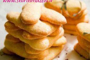 نان خوانساری