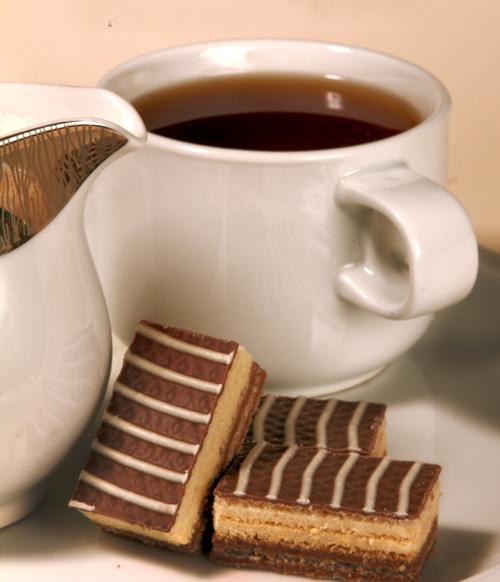 فروش میشکا شکلاتی ارزان